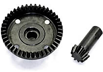 Kyosho Inferno ST-RR EVO New Ring and Pinion Gears