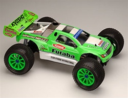 Kyosho Inferno ST-R Truggy - The Origional Truggy!