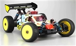 KYO31788B Kyosho Inferno MP9 TKI3 Off Road Racing Buggy