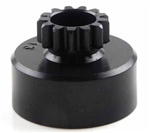 KYO97035-13 Kyosho Clutch Bell 13 Tooth