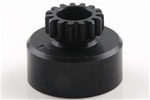 KYO97035-15 Kyosho Inferno Neo 15 Tooth Clutch Bell Ball Bearing Type