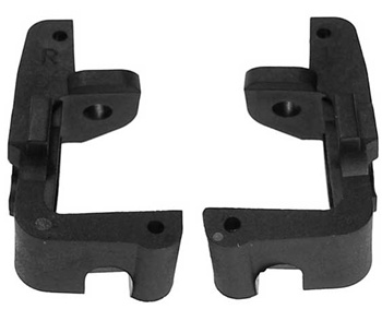 KYOIF145 Kyosho Inferno Front Hub Carrier - Package of 2