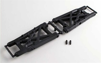 KYOIF234B Kyosho Inferno Neo and 7.5 Series Rear Lower Suspension Arm Left and Right
