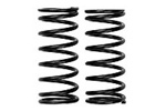KYOIG001-4 Kyosho Inferno GT and GT2 Shock Springs - Package of 2