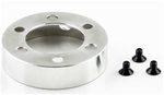 KYOIGW008-03 Kyosho Inferno GT2 2-Speed Clutch Drum for 2-Shoe Transmission