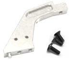 KYOR246-3004T Kyosho 7075 Aluminum Rear Chassis Brace (Torque Stay) for DRX, DRT, DBX DBX VE, DST