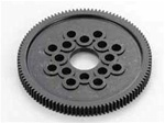 KYOTF015-106 Kyosho TF-5 106 Tooth 64 Pitch Spur Gear