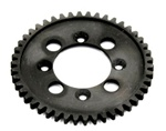 KYOTRW108-46 Kyosho Hard Steel Spur Gear 46 Tooth for DRX, DBX, DST and DRT