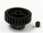 KYOUM328 Kyosho Steel Pinion Gear (28T) 1/48 Pitch