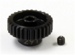 KYOUM329 Kyosho Steel Pinion Gear (29T) 1/48 Pitch