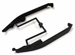 KYOUM732 Kyosho Ultima RB6.6 Side Guard Set for UM731 Chassis Plate