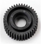 KYOUM737 Kyosho Ultima RB6.6 SP Idler Gear 40Tooth for LowDown Gearbox