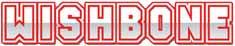 AKA Wishbone Logo