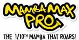 Castle Creations Mamba Max Pro Logo