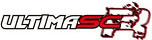 Kyosho Ultima SCR teaser logo