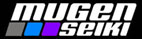 MUGE0052 Mugen Seiki MBX-6 Decal Package of 1