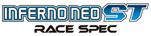 Kyosho Inferno ST NEO Race Spec
