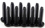 KYO1-S04020TP Kyosho Self-Tapping Bind Screw M4x20mm - Package of 10