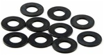 KYO1-W501208 Kyosho Washer M5 x 12mm x 0.8mm - Package of 10