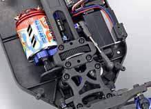 KYO30078B Motor