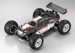 Kyosho Inferno MP777 Picture
