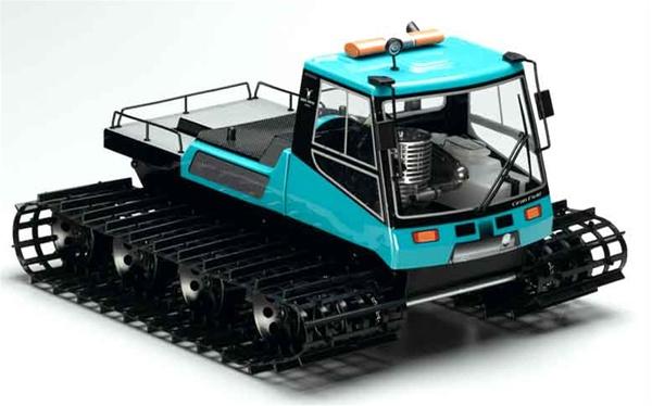Toys For Trucks Calgary : Kyo b kyosho gp blizzard df w gs r