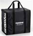 KYO87614 Kyosho Medium Hauler Bag