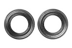 KYOBRG018 Kyosho Bearing 12 x 21 x 5 Package of 2