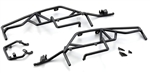 KYOEZ004 Kyosho Sand Master Roll Cage or Bar Set
