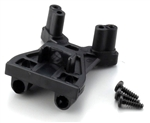 KYOEZ013 Kyosho Sand Master Rear Shock Tower
