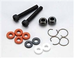 KYOIF217 Kyosho Inferno Turbo Big Shock Maintenance Set