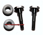 KYOIF35 Kyosho Steering Pins and Spacers