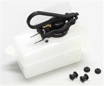 KYOIF444B Kyosho Inferno MP9 Fuel Tank Set Revised