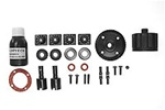 KYOIFW118 Kyosho Complete Traction Control Differential Set