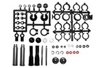 Kyosho Standard Shock Set