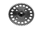 Kyosho Spur Gear 50 Tooth Light Weight  ST-R