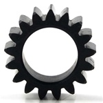 KYOIG113-17 Kyosho Inferno GT 17 Tooth Pinion Gear 2nd