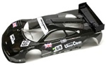 KYOIGB103 Kyosho Inferno GT2 McLaren F1 GTR Painted Body Set