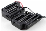 KYOIH312 Kyosho Mini Inferno Battery Box
