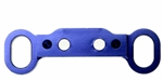 KYOIHW25 Kyosho Mini Inferno Aluminum A1 Front Suspension Holder
