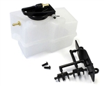 Kyosho Inferno 150cc Fuel Tank ST-RR and GT2