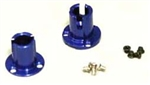 KYOMDW018-03 Kyosho Mini-Z Buggy Ball Differential Housing