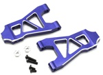 KYOR246-3009 Kyosho 7075 Aluminum Lower Suspension Arms DRT and DRX - Package of 2