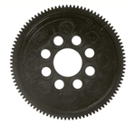 KYOTF015-96 Kyosho 64 Pitch 96 Tooth Spur Gear