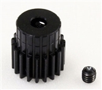 KYOUM319C Kyosho Steel pinion gear (19T) 1/48 pitch