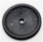 KYOUM564-80 Kyosho Ultima 80 Tooth Spur Gear for RT6
