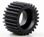 KYOUMW513 Kyosho Ultima Special SP Idler Gear 26 Tooth - RB6/RB5