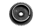 KYOVS008B Kyosho FW-06 Spur Gear 2nd 46 Tooth