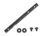 KYOVS011 Kyosho FW-06 2nd Gear Shaft