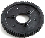 KYOVZ412-60 Kyosho 1st Gear Spur 60 tooth